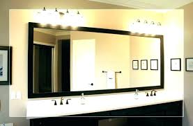 Mirrors For Bedroom Wall Mirror Tiles Bedroom Wall Feature Mirrors For In New Style Rgoodson