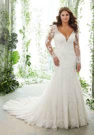 bride dresses cape town south africa
