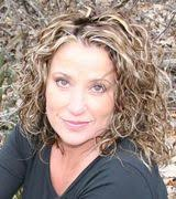 Debra Smith - Real Estate Agent in Blue Springs, MO - Reviews | Zillow