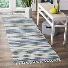 com safavieh rag rug collection