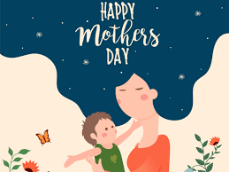 Happy Mother's Day 2020: Images, Wishes, Messages, Quotes ...