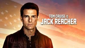 Amazon.com: Watch Jack Reacher: Never Go Back