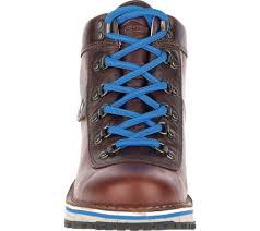 merrell sugarbush waterproof boot
