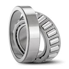 Tapered Roller Bearing 32248 >>> Order now!, 807,02 €