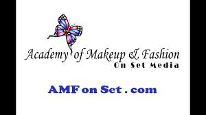 la makeup academy of makeup