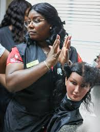 untangled regulations on hair braiding