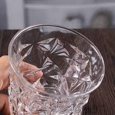 whiskey glasses engraved whiskey glass