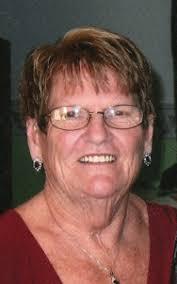 Marilyn K. Huddleston - The Highland County Press