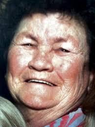 Maude Adeline (Turner) Webb Strickler | Obituaries | chronline.com