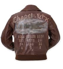 eastman leather clothing welcome to