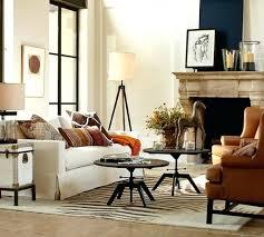 living room corner ideas