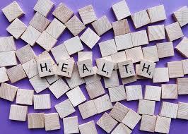 Afbeeldingsresultaat voor afbeelding gezondheid