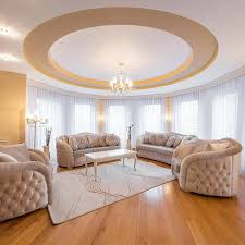 living room ceiling ideas to try in 2020