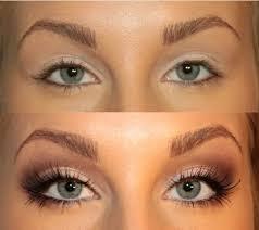 5 big eyes makeup hacks