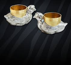 french silversmith since 1893 paris