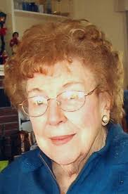 Arlene Smith   Obituaries   wiscnews.com