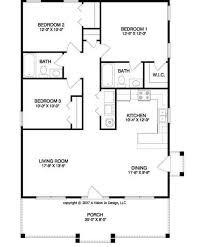 floor plan this is kinda my ideal