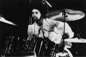 James 'Diamond' Williams And The Ohio Players Are Still Funky As Ever –  DRUM! Magazine