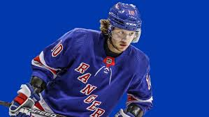 New York Rangers: Quinn looking to finalize roster, Panarin back ...