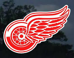 Redwings Etsy