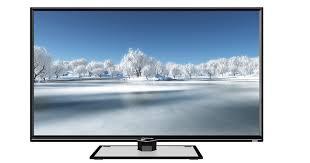 32 Inch TV Black Friday 2020 Deals ...