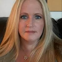 Audrey Cox - Receptionist - The Pagoda Of Hair Design | LinkedIn