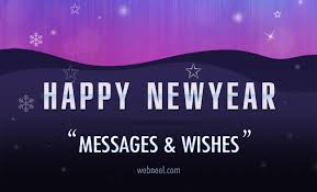 best new year greeting cards messages new year wishes and quotes
