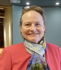Julie Jacobs | cfnfmc