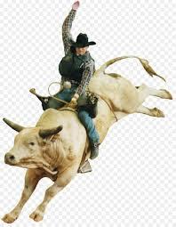 Calf Roping, Rodeo, Monta De Toros imagen png - imagen transparente descarga gratuita