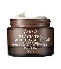 firming face creams for sagging skin