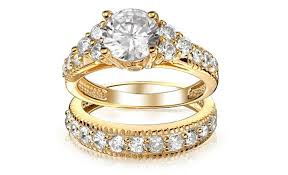 Buying Pre Owned Diamond Jewelry