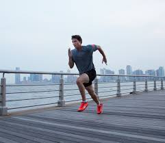 the runner s performance workout
