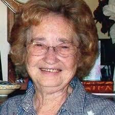 Pearl Smith Obituary - Kirksey, Kentucky - J. H. Churchill Funeral Home