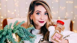 august favourites 2017 zoella you