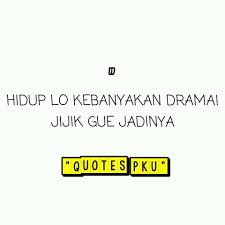 quotes pku posts facebook