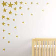 73 Pcs Set Multisize Gold Star Wall Sticker Fashion Home Decor Wall Decals Kids Baby Room Diy Home Decoration Wall Decals S 5 Decorative Wall Decal Wall Decalsstar Wall Stickers Aliexpress