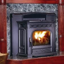 harman accentra 52i smokey s stoves
