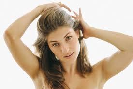 Maria Chiara Giannetta: «Quando mi sono innamorata di Anna ...
