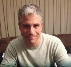 Dave Johnson - Business Insider