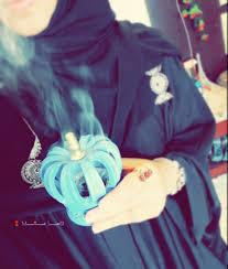 بنات عود بنات عراب بخور خليجيات جدة بنات Dpzz Hijab