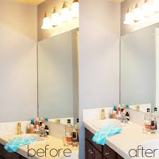 what s the best light bulb for makeup