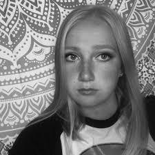 🦄 @abigailros3 - Abby Rogers - Tiktok profile