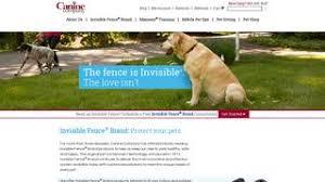 Canine Company Boarding Com