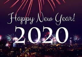 happy new year wishes greetings quotes text message and