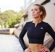 Mongoose :: CELEBRATE NATIONAL FITNESS DAY WITH A FULL BODY WORKOUT FROM  LILY SABRI