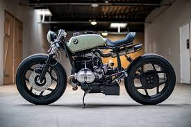 bmw r80 by ironwood motorcycles