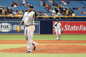 View from the Catwalk: CC Sabathia spends $500K on petty revenge ...