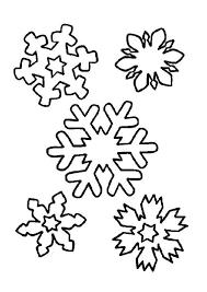 Kerst Kleurplaten Kleurplaten Frozen Kleurplaten En Kerst