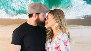 SEAL Team' Actor AJ Buckley Reveals the Sex Of His Twins (Exclusive)