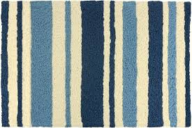 flooring impressive nautical area rugs